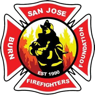 San Jose Firefigthers Burn Foundation