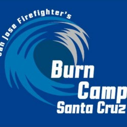 2015 Burn Survivor Camp